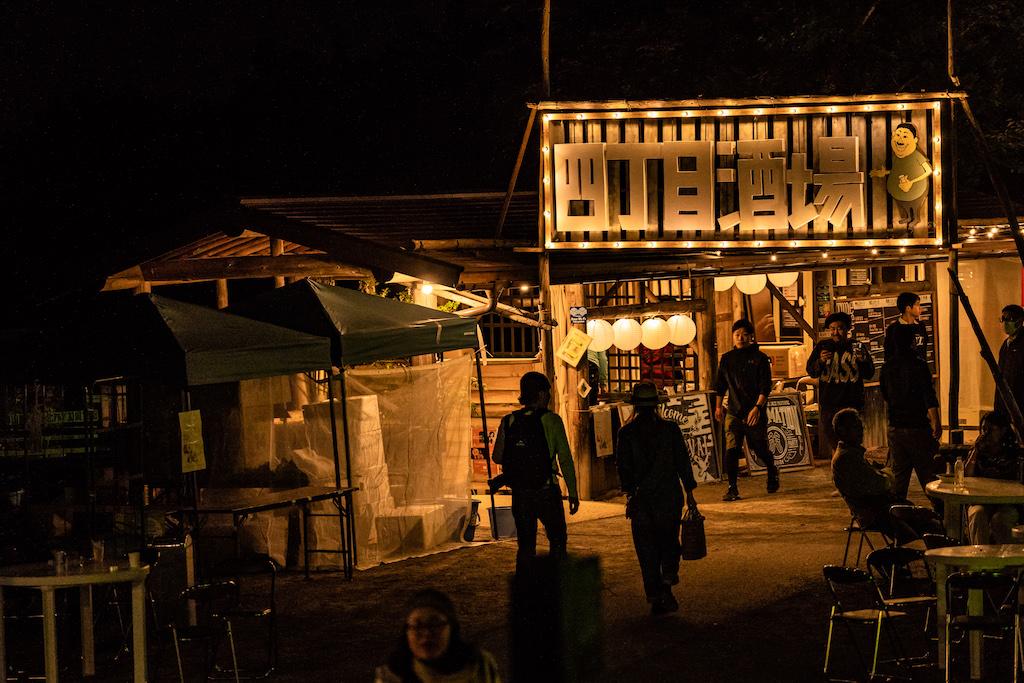 飛騨高山ジャズフェスティバル2018 写真