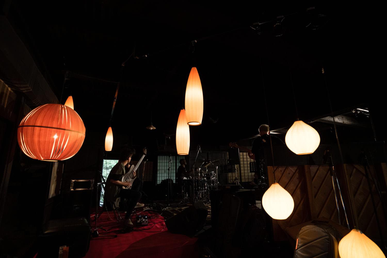 飛騨高山ジャズフェスティバル2019 写真
